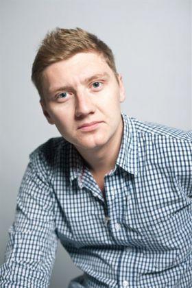 Иван Миневцев