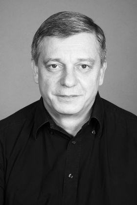 Сергей Ковальчик