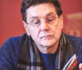 Народный артист России - Сергей Маковецкий