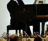 """Программа """"Современная классика"""". Денис Мацуев - сольный концерт """"Рахманинов, Лист""""."""
