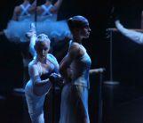 """Театр Балет """"Москва"""", Спектакль """"Медея. Эквус"""""""