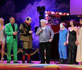 """Цирковой Гала концерт """"Цирк! Cirque!! Circus!!!"""""""